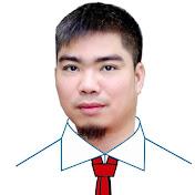 Doan Van Vu net worth