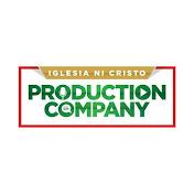 Iglesia Ni Cristo Production Company net worth