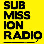 Submission Radio Avatar