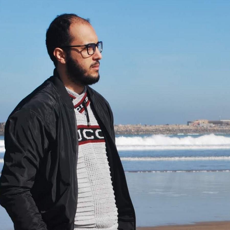 Mohamed Noisri
