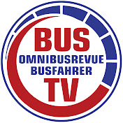 BUS TV net worth