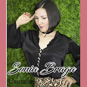Sonia Braga net worth