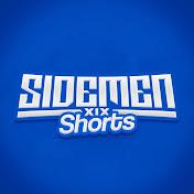 SidemenShorts net worth