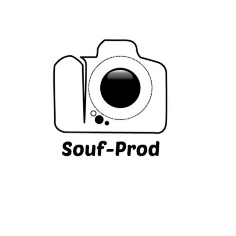 Souf-Prod
