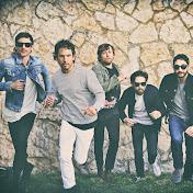 Sam Roberts Band net worth