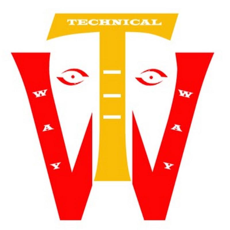 Technical Way