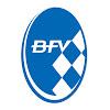 Bayerischer Fußball-Verband e.V.