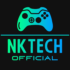 NkTechOfficial