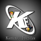 Kaminey Frendzz net worth