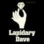 Lapidary Dave