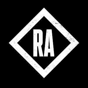 Ricardoarjonavevo YouTube channel image