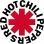 Red Hot Chili Peppers Avatar