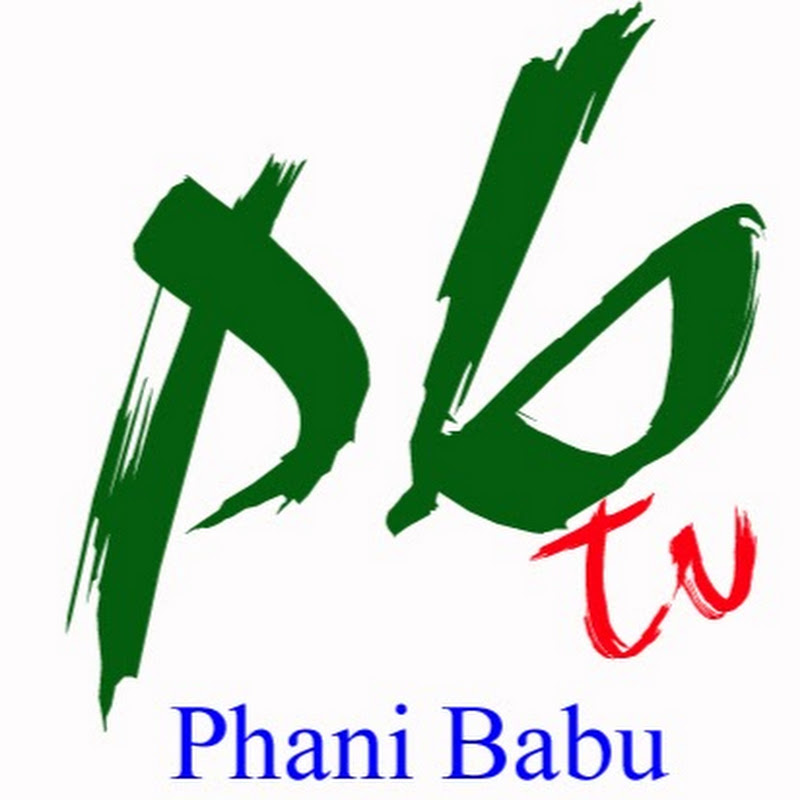 Phani babu