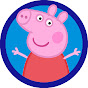 Peppa Pig Hrvatska - Službeni Kanal