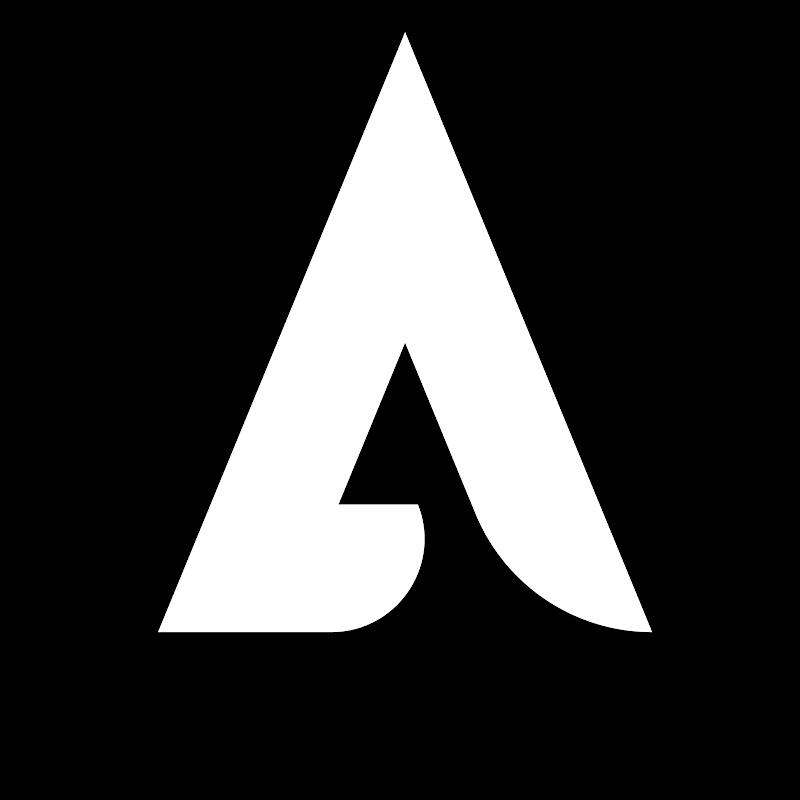 Alpha Leaders