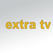 EXTRA CHANNEL LIVE TV FROM GREECE