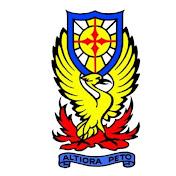 St Andrew's School Turi net worth