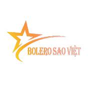 Bolero Sao Việt