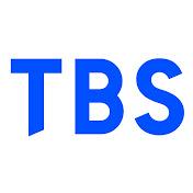 TBS公式 YouTuboo net worth