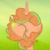 игры пони креатор с новой прической