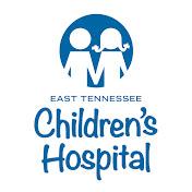 East Tennessee Children's Hospital Avatar