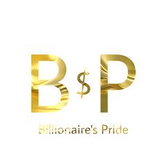Billionaire's Pride