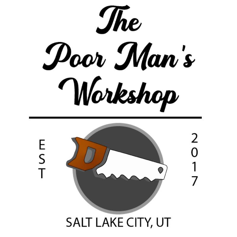 The Poor Man's Workshop (the-poor-mans-workshop)