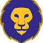 Concord Academy Memphis