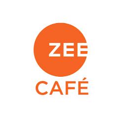 ZEE CAFÉ