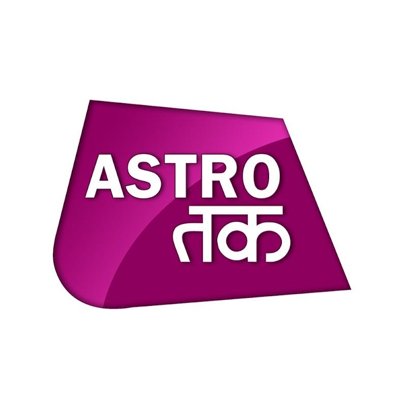 Astro Tak