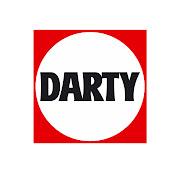 Darty net worth