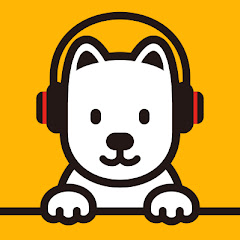 딩고 뮤직 / dingo music</p>