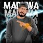 MADUWA