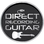 Direct Recording Guitar net worth