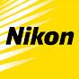 Nikon Türkiye