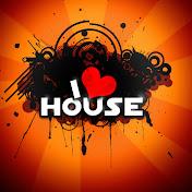-HOUSE- net worth