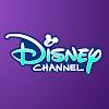 Disney Channel Česká republika