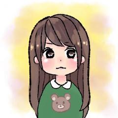 里佳子 -Rikako- thumbnail