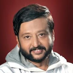 Bhavana Ravi Belagere Official