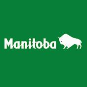 Manitoba Government Avatar