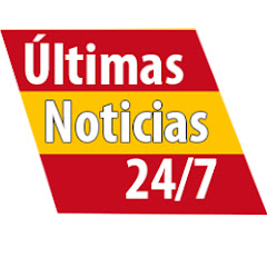 Últimas Noticias 24-7