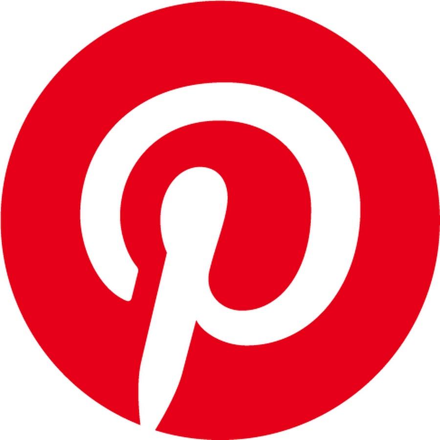 Pinterest Deutschland Österreich & Schweiz   YouTube