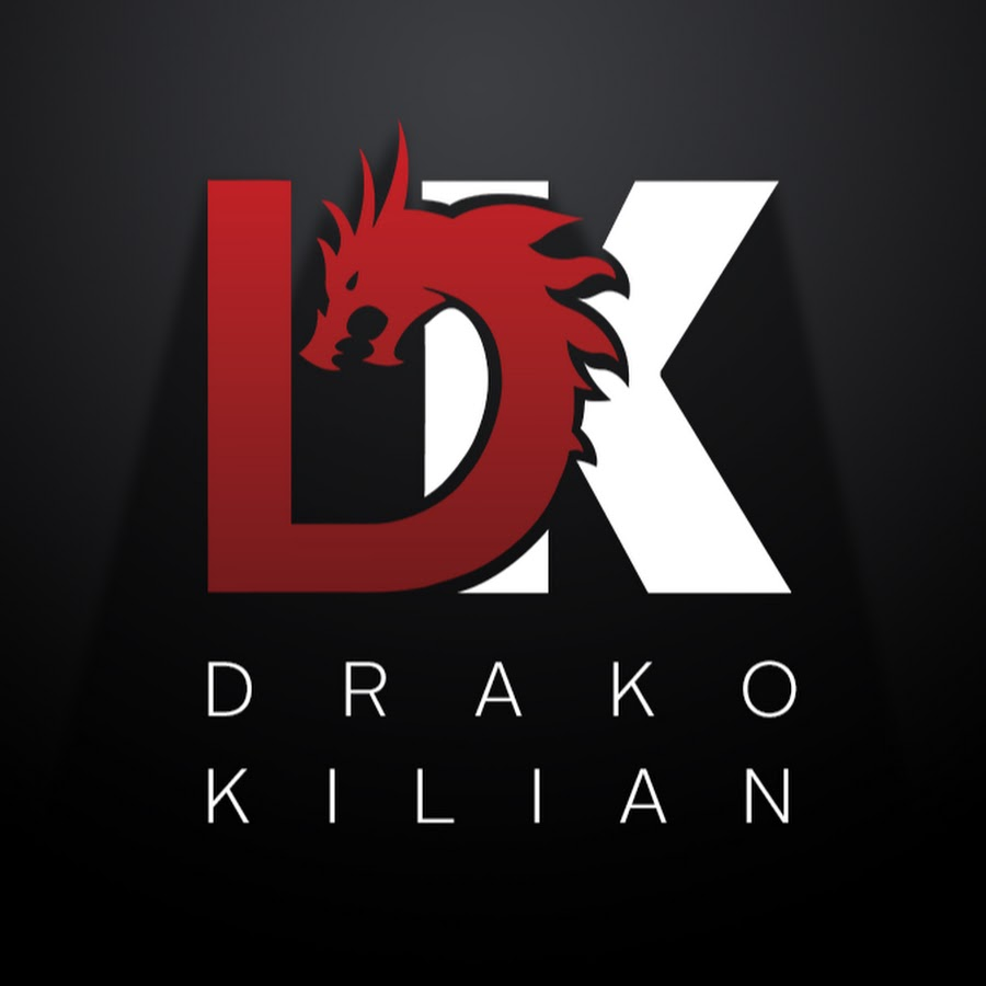 Youtube Dk