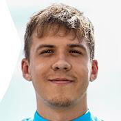GoalKEEPERz Avatar
