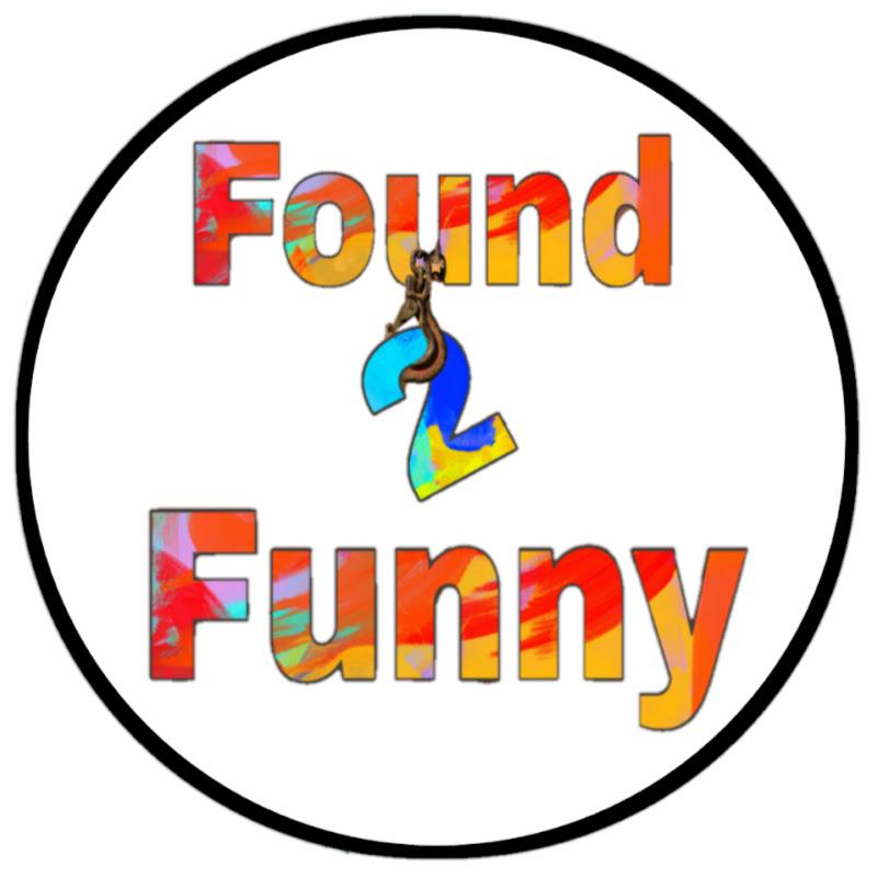 Found2funny