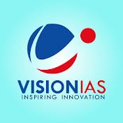 Vision IAS Avatar