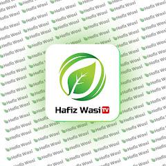 Hafiz Wasi TV