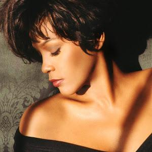 Whitneyhoustonmusic YouTube channel image