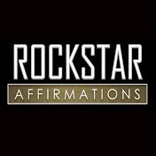 Rockstar Affirmations net worth