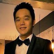 Gerald Soh net worth